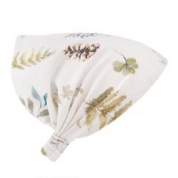 SAMIBOO - Haarband aus 100 % Bambus Gr. S - FOREST