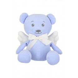YOSOY - ANGEL BEAR - BLAU