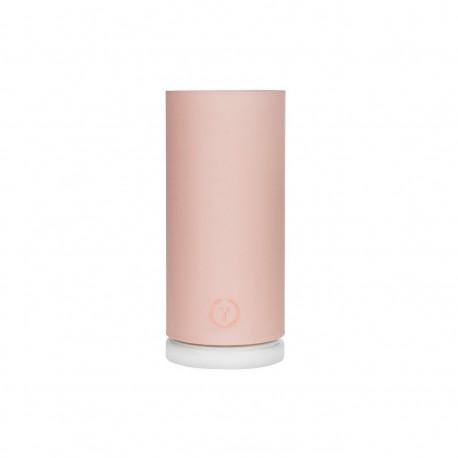 YOSOY GLAMMY Tischlampe - ROSE
